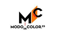 Modo de Color