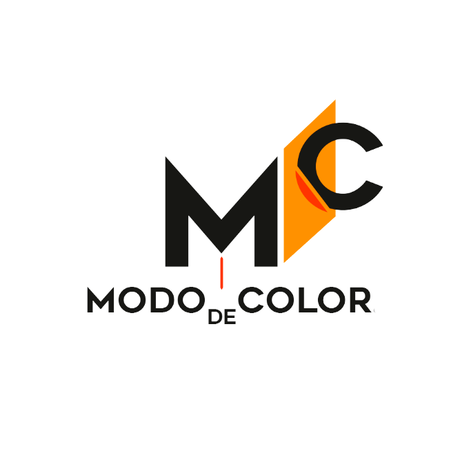 Mododecolor